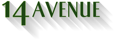 14avenue.com