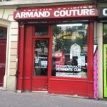 Armand Couture