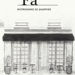 La Mi Fa - Bistronomie de Quartier
