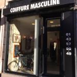 Coiffure Masculine Olivier Plaisant